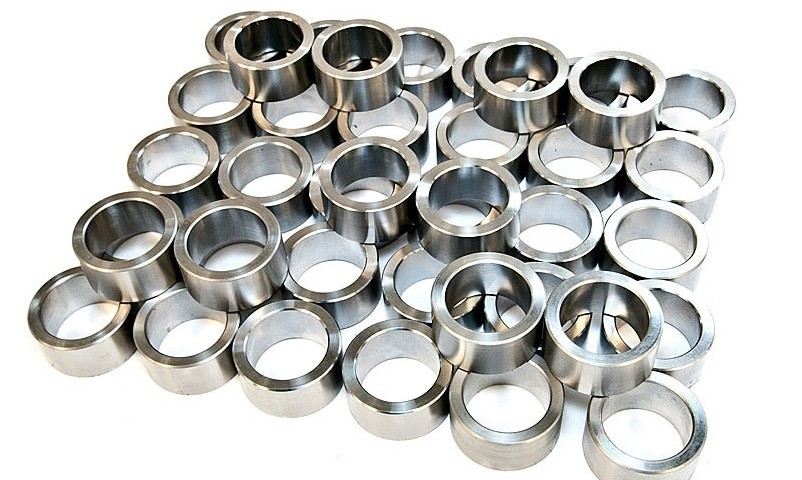 steel-bushings