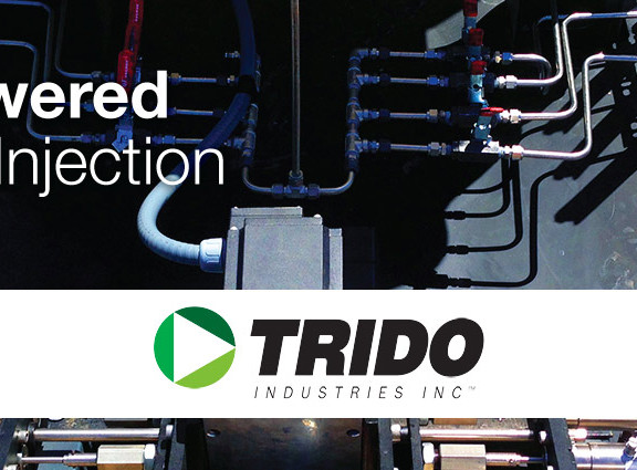 trido-blog