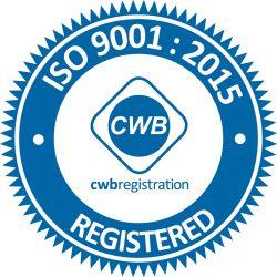 CWBREG-English-ISO-9001_2015_BLUE